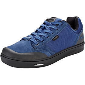 Northwave Tribe Shoes Men dark blue